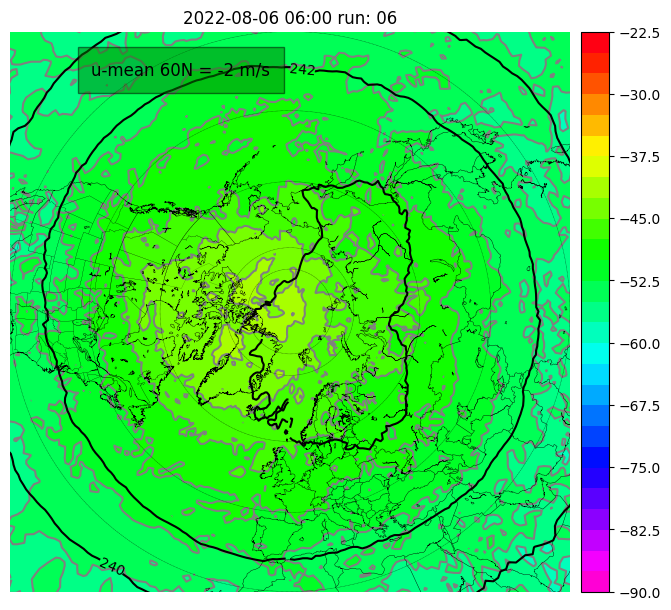 Z_temp_30hpa_072.png