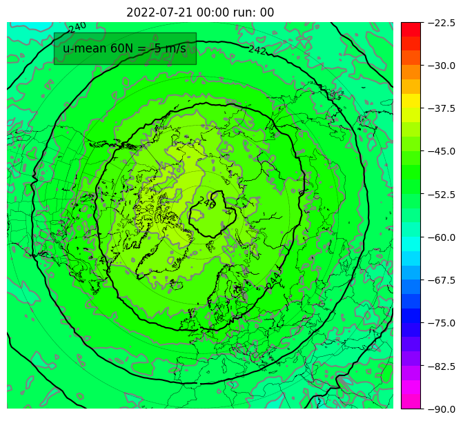 Z_temp_30hpa_120.png