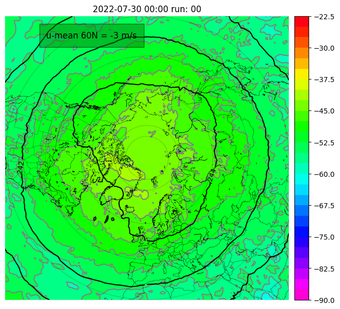 Z_temp_30hpa_168.png