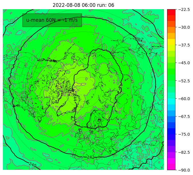 Z_temp_30hpa_192.png