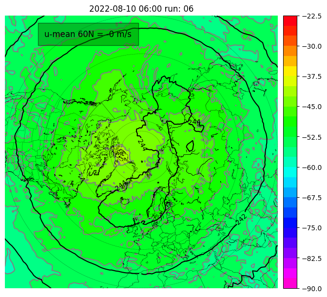 Z_temp_30hpa_240.png