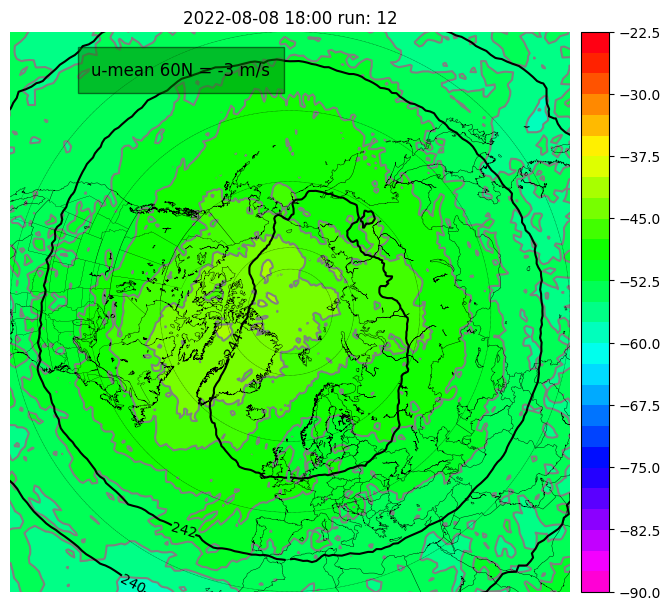 Z_temp_30hpa_294.png