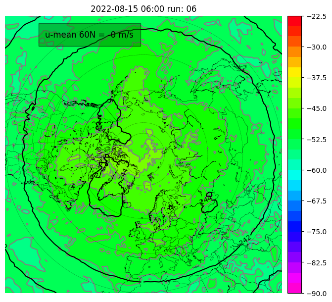 Z_temp_30hpa_360.png