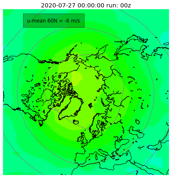 Z_temp_30hpa_024.png
