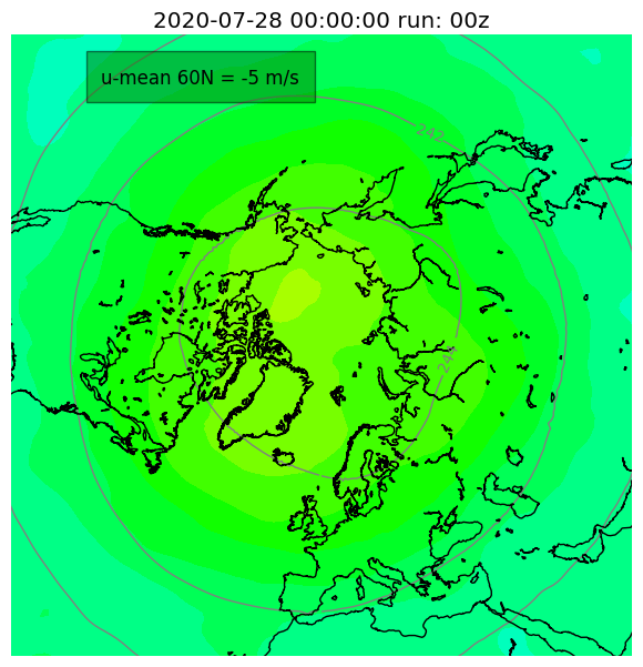 Z_temp_30hpa_048.png
