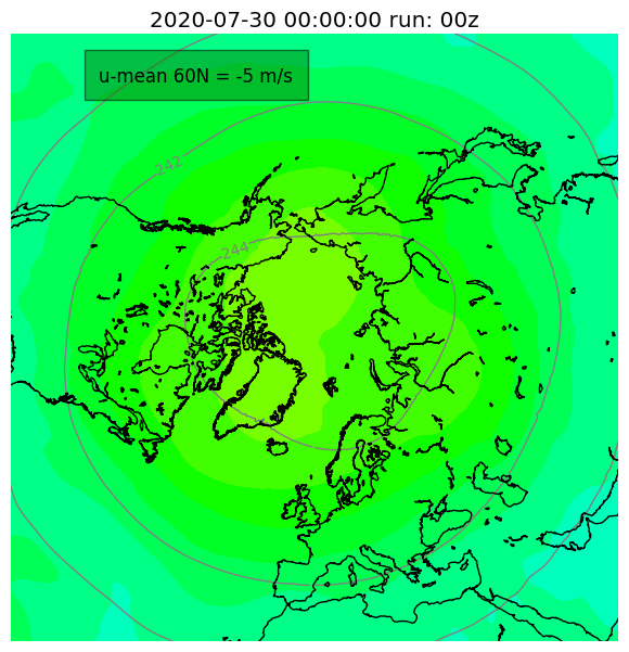 Z_temp_30hpa_096.png