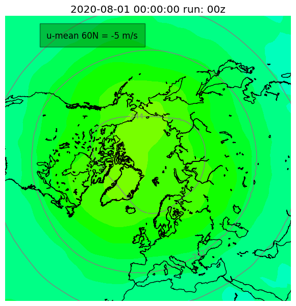 Z_temp_30hpa_144.png