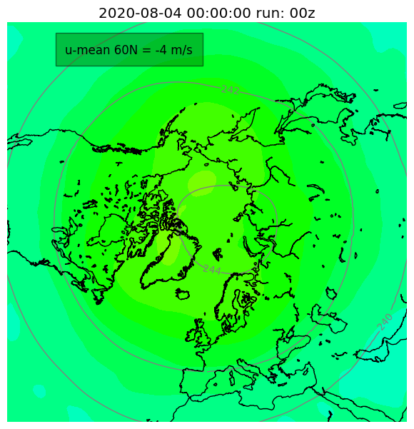 Z_temp_30hpa_216.png