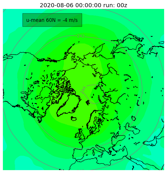 Z_temp_30hpa_264.png