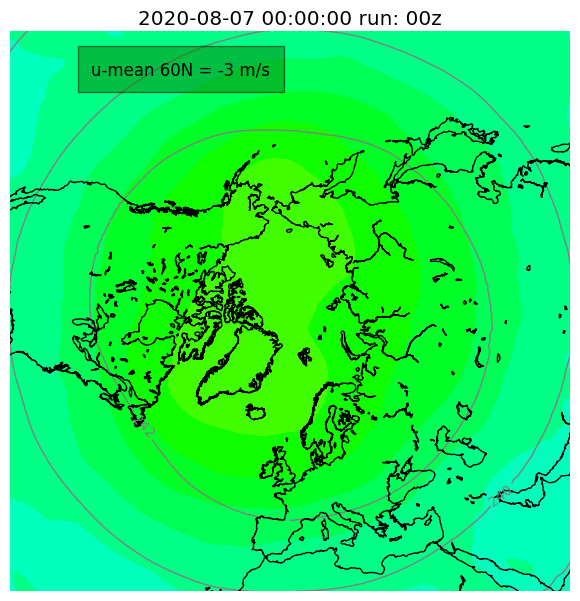 Z_temp_30hpa_288.png