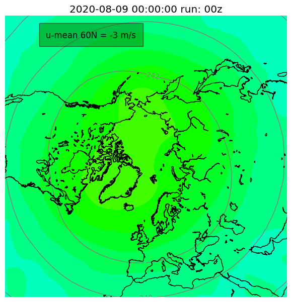Z_temp_30hpa_336.png