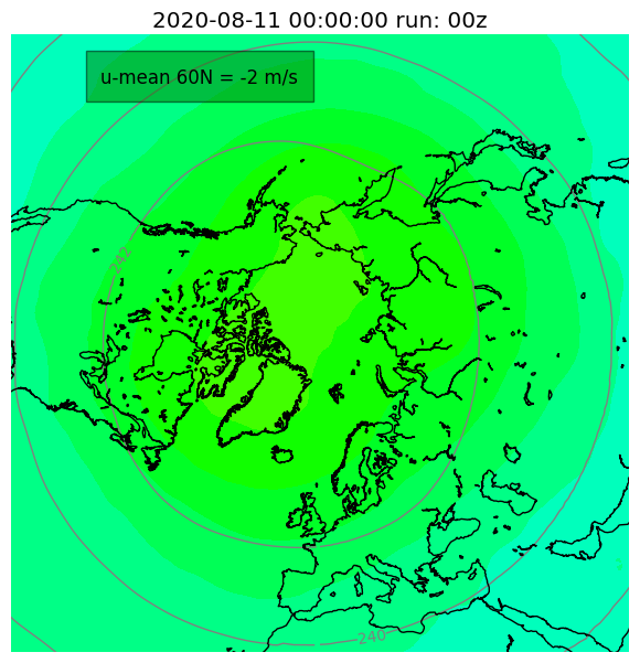 Z_temp_30hpa_384.png